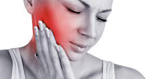 Dental emergencies in Lichfield