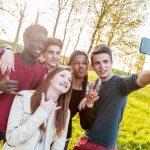 Teen oral health: Tips for keeping teenage teeth healthy