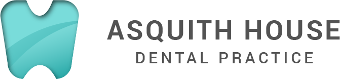 Asquith House Dental - Dentists in Lichfield