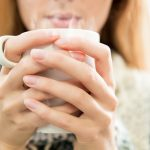 7 Super Surprising Benefits of Drinking Plain Hot Water